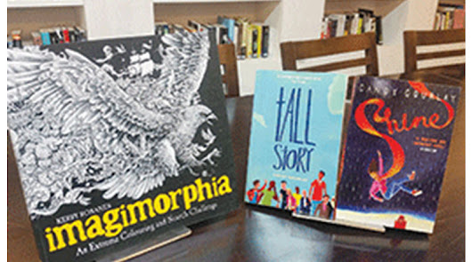 Filipino Authors Bring Rich Stories to Bear at Lit Festival - Philippine Association of Service Exporters, Inc. (PASEI).