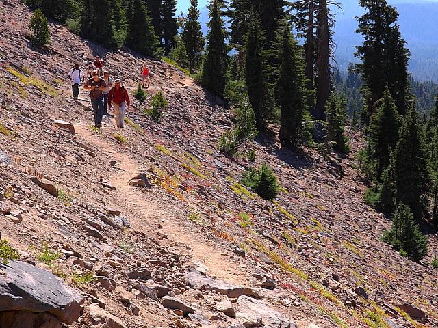 IMG_4768 Brokeoff Mountain Trail