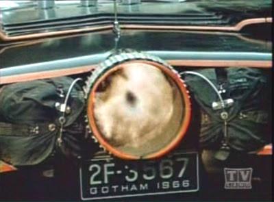 http://www.1966batmobile.com/2F_3567.jpg