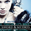 Sword and Mythos Anthology