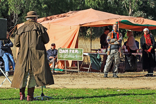 Grenfell Henry Lawson Festival of Arts IMG_0764_Grenfell