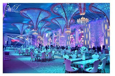 Best Wedding Venues In Delhi NCR For Grand Wedding
