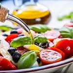 Régime méditerranéen ou crétois : quels bienfaits santé ? - Santé Magazine