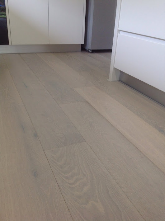 Beautiful and Stunning House Appeal with Timber Flooring Newcastle Nsw