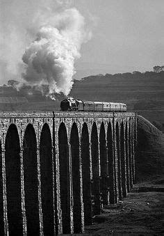 James Watt improved Newcomen's steam engine in the 1760's
