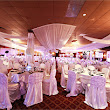 Special Events like Conferences, Meetings - Mirage Banquet