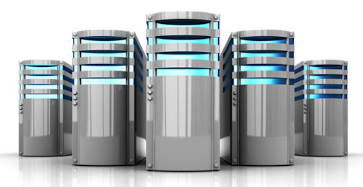 Best managed WordPress hosting providers