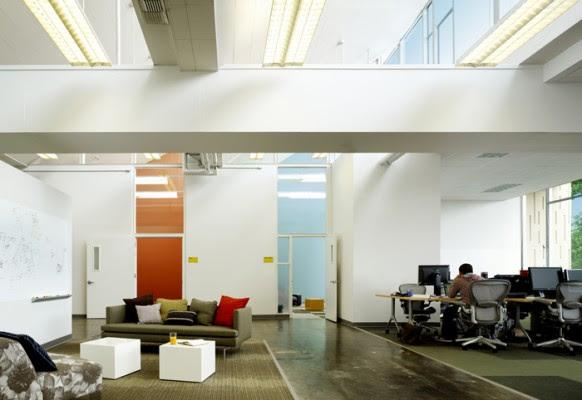 facebook-office-interior
