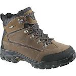 Wolverine Men's Spencer Boots Waterproof