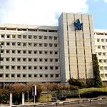 אוניברסיטאות ישראליות מככבות במדד הבוגרים יזמי ההייטק של Pitchbook - כלכליסט