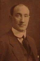 Frederick Brooks