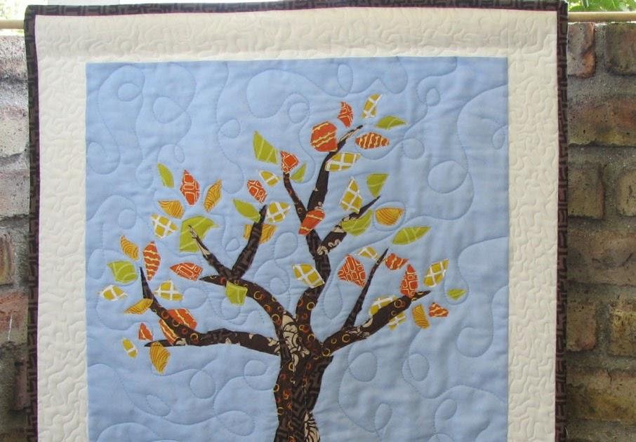Family Tree Hanging Frames