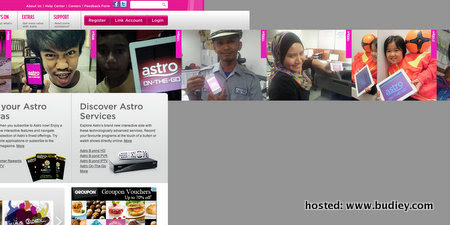 Screen Shot 2012-10-24 at 10.16.02 AM