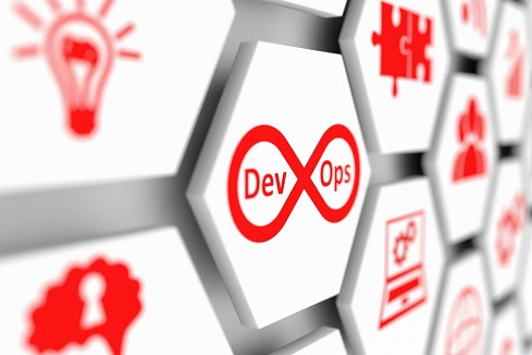 DevOps: From a Business and Executive Perspective - InformationWeek