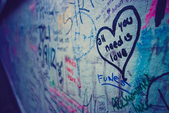 2014-09-09-love.jpg