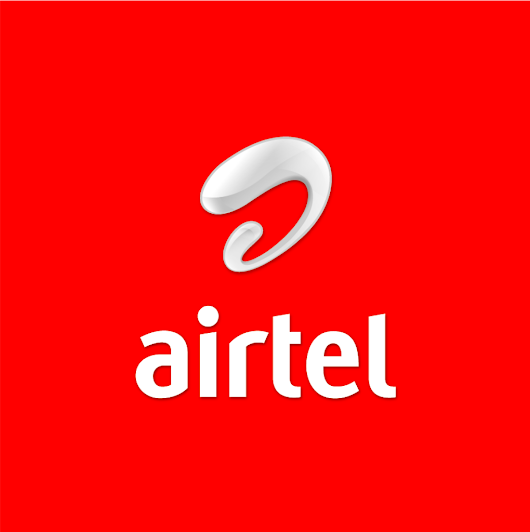 Airtel Offers 28GB Data + Unlimited Calls in India; But 3GB + 100Min Calls in Nigeria at Similar Rate (My take on this)