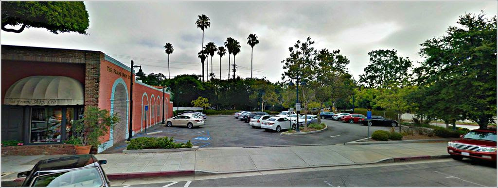 photo Parking lot view from Mission St. - With Border for WS_zps6gu47eyh.jpg
