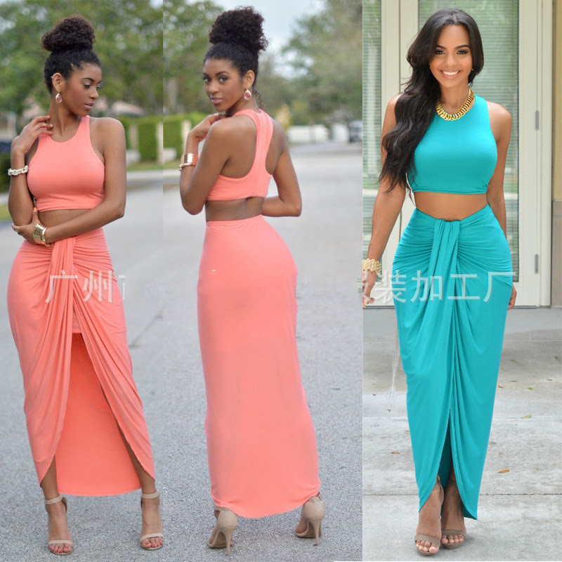 On reviews types bodycon different dress body near
