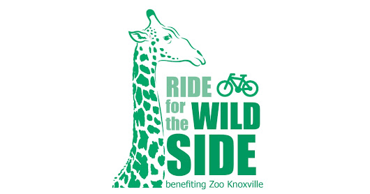 Ride for the Wild Side