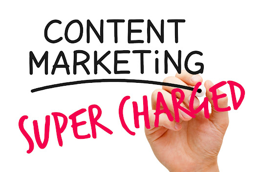 21 Types of Content to Super-charge Your Franchise Brand's Content Marketing