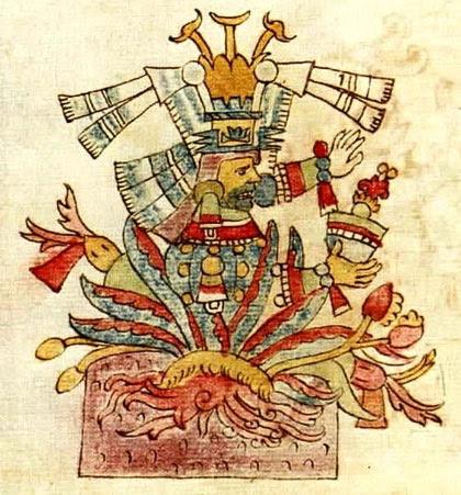 goddess-mayahuel-mexico