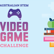Welcome to the STEM Video Game Challenge
