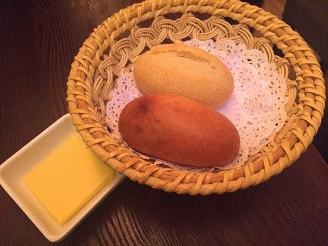 Bistronomique的相片 - 西環