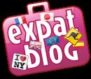 Expat in Doha
