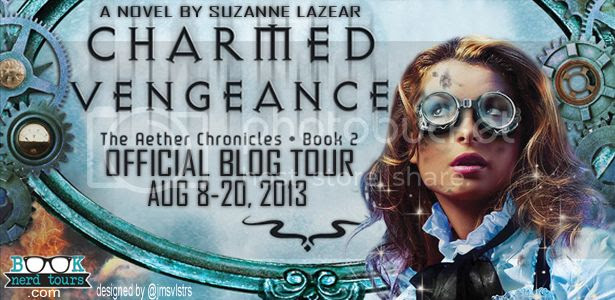 photo Charmed_Vengenace_Tour_Banner_zpsf5ba6206.jpg