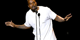 Where is Kanye West? Tracking the rapper's year-long disappearing act