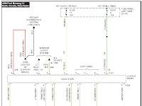 1996 Gmc Sierra Wiring Diagram
