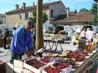 marché de petit palais 1.jpg