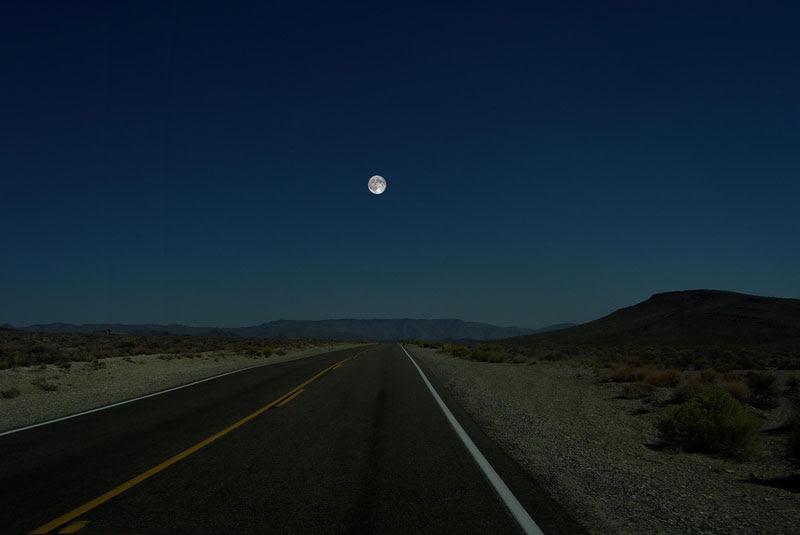 distanza-di-luna-di-terra-in-cielo