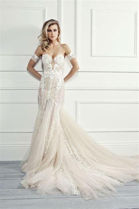 "Pallas Couture ""La Verne"" Wedding Dresses   ElegantWedding.ca"
