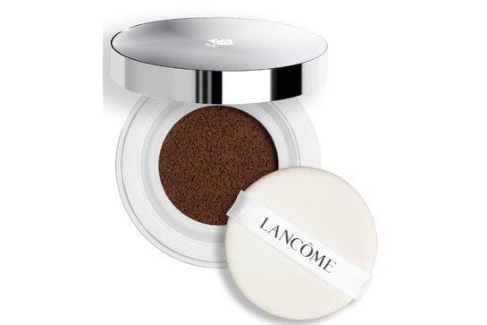 Lancome makeup sponge