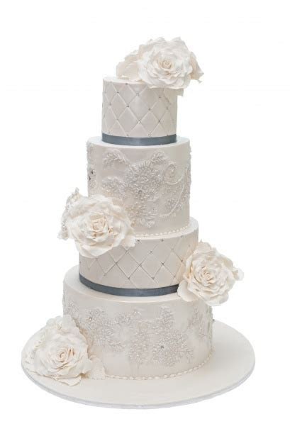 Wedding Cake Free Stock Photo   Public Domain Pictures