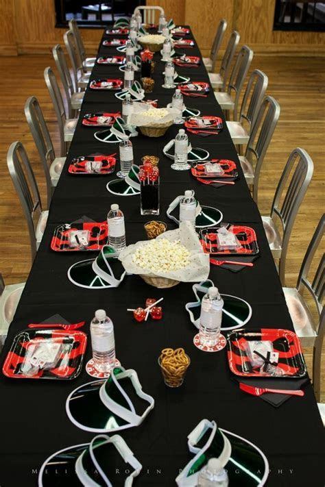 211 best pokeno game night images on Pinterest   Weddings