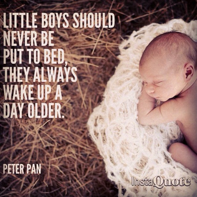 Little Boys Growing Up Quotes Quotes About Boys Growing Up Quotesgram