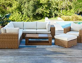 2018_LIT_CTPatio_Category_PatioFurniture Decor_PatioLoungeFurniture?scl=1