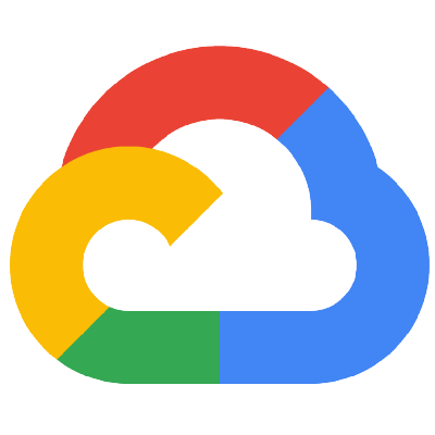 cmd: build minimal docker images for all cmds by proppy · Pull Request #1444 · GoogleCloudPlatform/kubernetes · GitHub