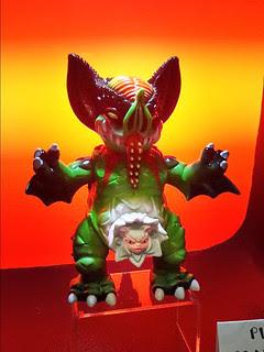 DEVIL-ROBOTS-GO-NAGAI-QPOP-05