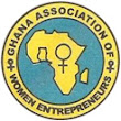Conference - Ghana Association of Women Entrepreneurs