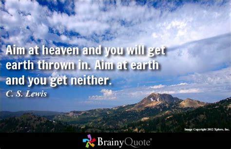religious inspirational quotes quotesgram