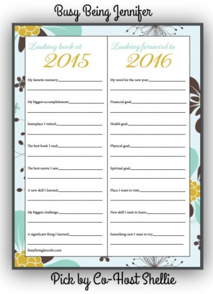 Looking-Back-printable