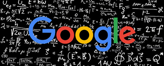 Even More Google Algorithm & Ranking Update Chatter