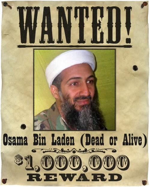 http://montrealradioguy.files.wordpress.com/2010/09/osama_bin_laden_wanted_poster.jpg