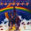 RAINBOW, RITCHIE BLACKMORE'S - ritchie blackmore's rainbow