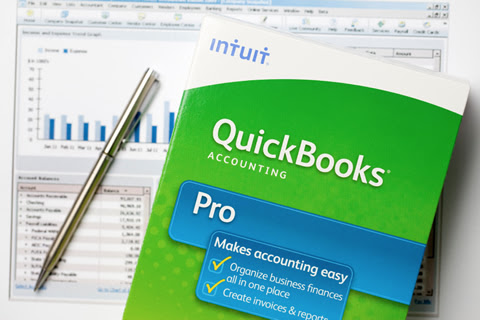 How To Find A Quickbooks Consultant Rs Ananda Purwokerto