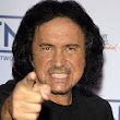 Gene Simmons: P2P Pioneers Should Have Been Forced into Work Like Nazis