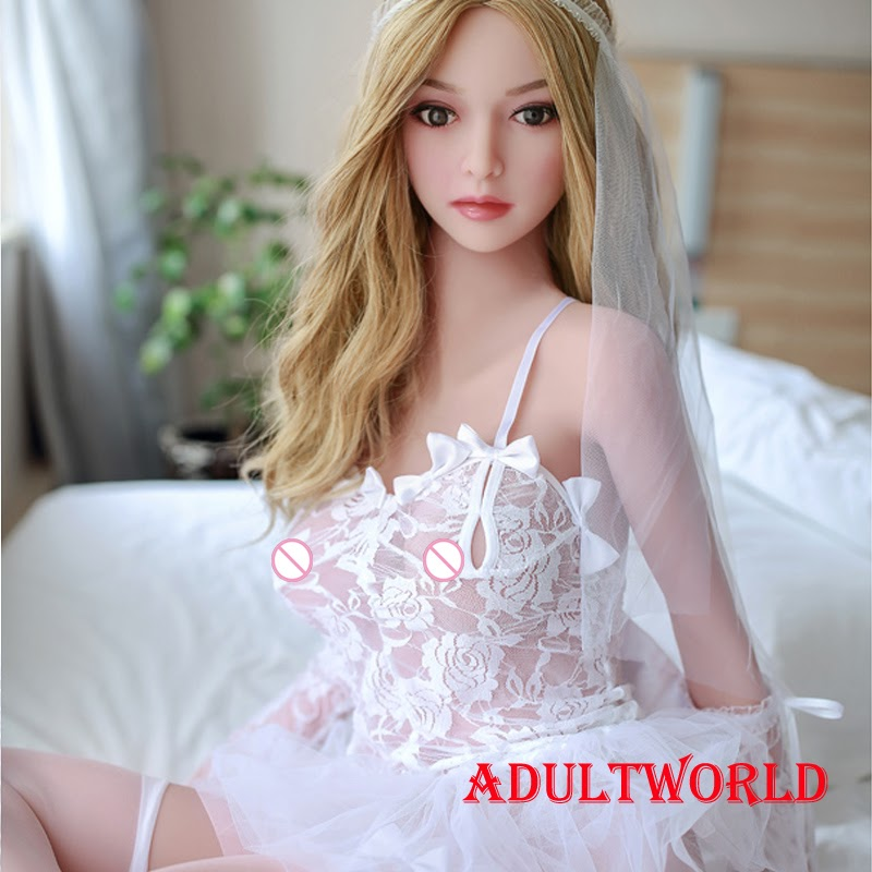 165cm Silicone sex dolls Full TPE Metal skeleton Lifelike breast Vagina Anus Oral Real love doll for men Sexy Dols sex shop